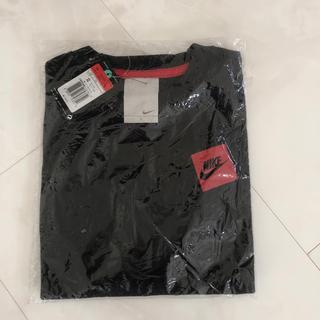 ナイキ(NIKE)のナイキロンT160センチ(Tシャツ/カットソー)