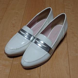 マーキュリーデュオ(MERCURYDUO)のMercuryDuo 靴 (ローファー/革靴)