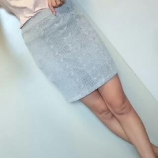 スニープディップ(Sneep Dip)のSneepDipスニープディップ★スカート★Datura/LIPSERVICE(ミニスカート)