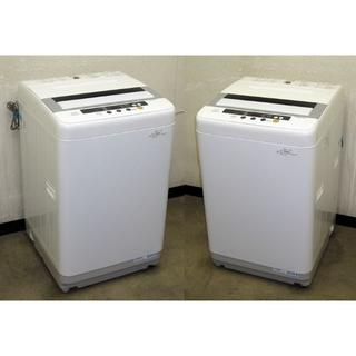 早い者勝ち♪送料無料★Panasonic★送風乾燥★5kg(8S92664)(洗濯機)
