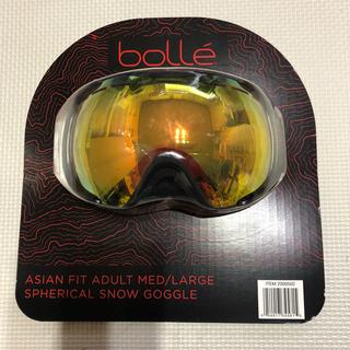 bolle - bolle ゴーグル