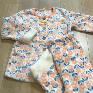 シマムラ(しまむら)のパジャマ 120(パジャマ)
