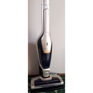 エレクトロラックス(Electrolux)の【専用】エレクトロラックス(electrolux) ZB332(掃除機)