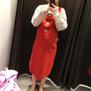 ZARA - 妊婦服