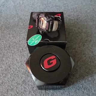 G-SHOCK(腕時計(デジタル))