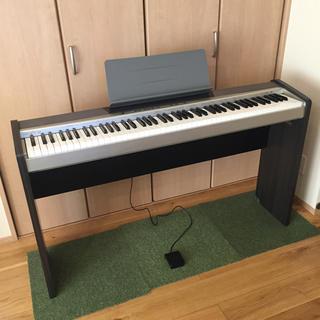 関東限定 送料無料  電子ピアノ CASIO PX-120 88鍵(電子ピアノ)