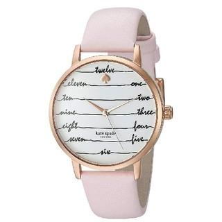 ケイトスペードニューヨーク(kate spade new york)のケイトスペード 腕時計(腕時計)