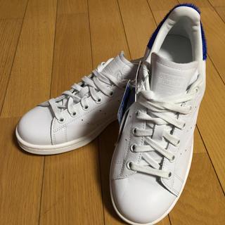 adidas - 新品 adidas originals レディース スタンスミス