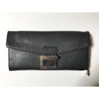 モスキーノ(MOSCHINO)のラブモスキーノ 長財布(財布)