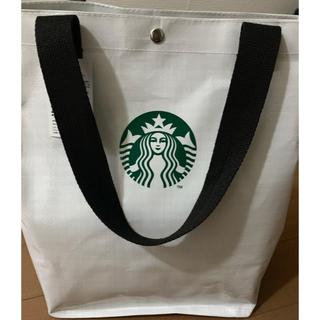 スターバックスコーヒー(Starbucks Coffee)のスターバックス福袋(日用品/生活雑貨)