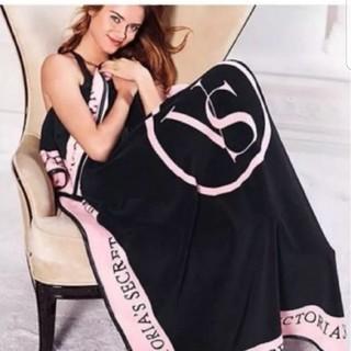 ヴィクトリアズシークレット(Victoria's Secret)のVictoria´s Secret ブランケット(毛布)