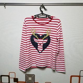 ギャップ(GAP)のGAP KIDS Tシャツ(Tシャツ/カットソー)