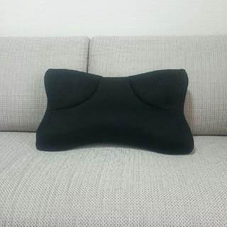 肩、解消グッズ枕  整体枕(枕)