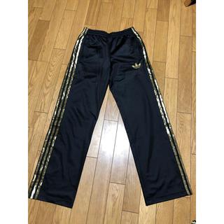 アディダス(adidas)のアディダス ファイヤーバード トラックパンツ☆日本限定(その他)