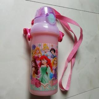 子供用☆水筒(水筒)