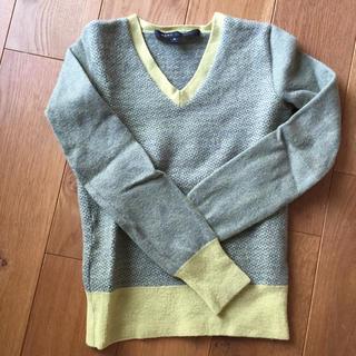 マークジェイコブス(MARC JACOBS)のマークジェイコブス MARC JACOBS セーター(ニット/セーター)