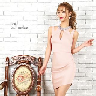 AngelR 新作 ドレス
