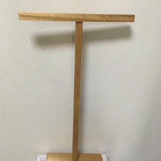木製スタンド(飾り台)(その他)