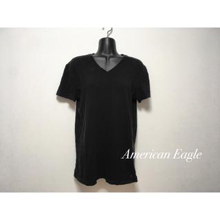 アメリカンイーグル(American Eagle)のAmerican Eagle(Tシャツ/カットソー(半袖/袖なし))