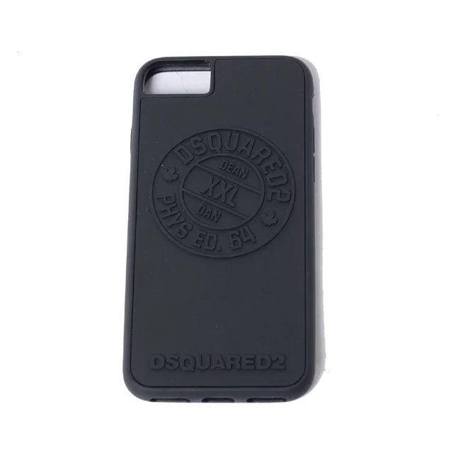 DSQUARED2 - 新品/本物☆ディースクエアード ITM0023 IPHONE 8の通販 by ブランドStyle|ディースクエアードならラクマ