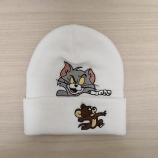 Supreme - supreme Tom&Jerry Beanie