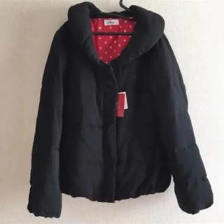 シマムラ(しまむら)の新品L ディズニージャケット(その他)