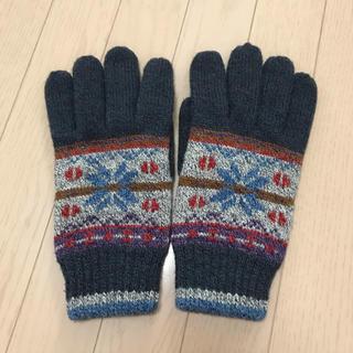 ☆手袋(L Lサイズ)(手袋)