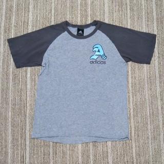 アディダス(adidas)の★アディダス/Tシャツ/サイズJ150 ★(その他)
