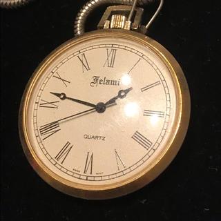 懐中時計 Belami (その他)