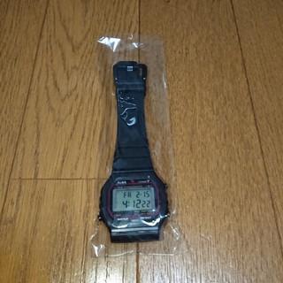 アルバ(ALBA)のデジタル腕時計、アルバ、W307-4030、修理済(腕時計(デジタル))