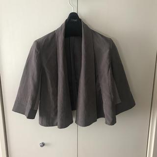 ザラ(ZARA)の美ライン♡ジャケット(テーラードジャケット)