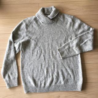 スリーワンフィリップリム(3.1 Phillip Lim)の3.1フィリップリム メンズ  セーター(ニット/セーター)