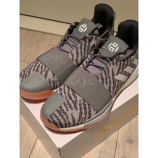 アディダス(adidas)のHARDEN VOL.3☆(バスケットボール)