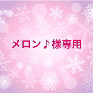 2点【グレー】車シリコンマット♡お食事♡BPAフリー♡灰色 (離乳食器セット)