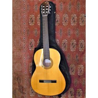 極美品 クラッシック ギター ヤマハ YAMAHA CG142S(クラシックギター)