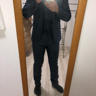 kai様 専用     メンズスーツ  M  スリーピース(セットアップ)