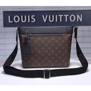 ルイヴィトン(LOUIS VUITTON)の新品 LOUIS VUITTON ルイヴィトン ショルダーバッグ N40003(ショルダーバッグ)