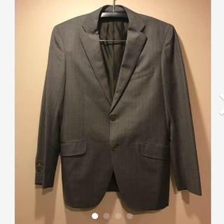 ディスティンクションイタリー製スーツ(セットアップ)