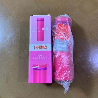 サーモス(THERMOS)の☆新品☆サーモス 水筒 真空断熱ケータイマグ 0.5L(水筒)
