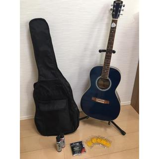 Kgarage  アコースティックギター