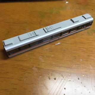 カトー(KATO`)のNゲージ KATO キハ85系 3 ボディーのみ(鉄道模型)