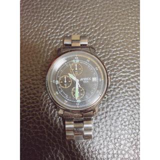 アヴィレックス(AVIREX)の★アヴィレックス 腕時計★(腕時計(アナログ))