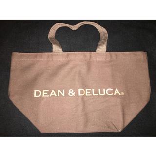 ディーンアンドデルーカ(DEAN & DELUCA)のDean&Deluca ホリデーチャリティートートバック(トートバッグ)