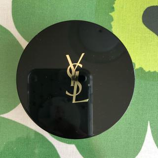 イヴサンローランボーテ(Yves Saint Laurent Beaute)のアンクルドポーコンパクト B30(ファンデーション)