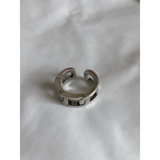 フィリップオーディベール(Philippe Audibert)のリング philippe audibert(リング(指輪))