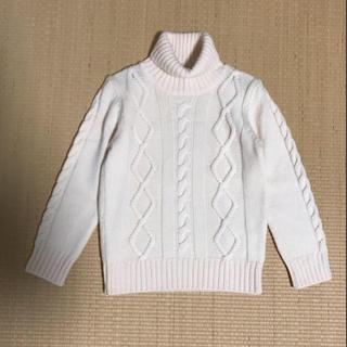 GUCCI セーター