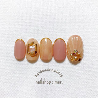 nailchip * no.37