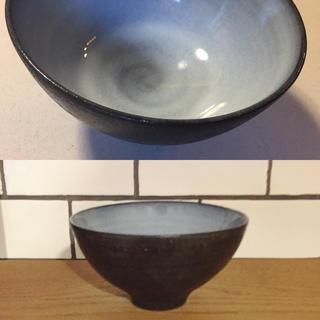 アーバンリサーチ(URBAN RESEARCH)の〈新品未使用〉倉敷民藝品 / 作家もの茶碗(食器)