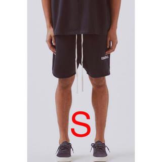 FEAR OF GOD - FOG - Essentials Sweat shorts