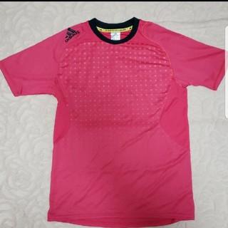 アディダス(adidas)のTシャツ adidas(その他)